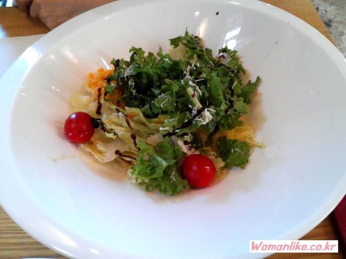 엠키친 앤 카페 엠키친 전망 좋은 양평맛집 (8)