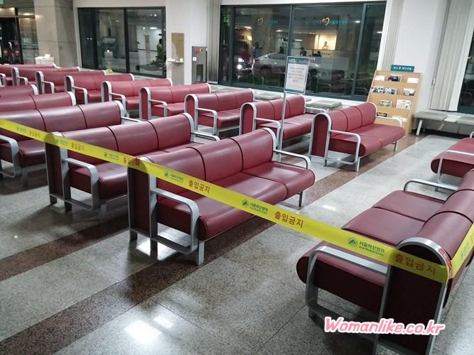 아산병원 중환자살 (13)