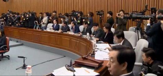 7차 청문회 일정 증인 (3)
