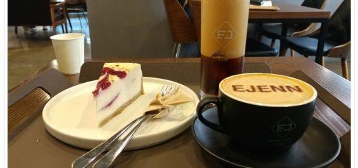의정부 카페 이젠 E.JENN (5)