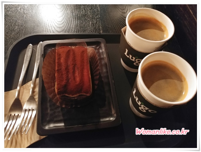 카페 루고 lugo (1)