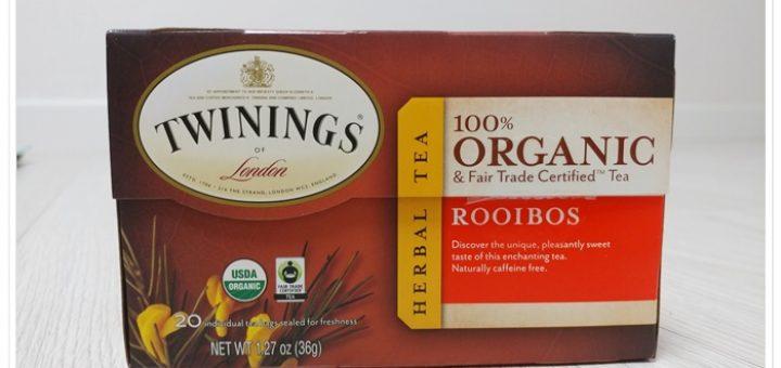 트와이닝 루이보스 twinings rooibos (1)