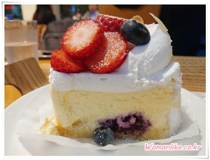 아티제 케이크 (2)