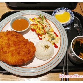 가산 현대아울렛 맛집 우마이야 (2)