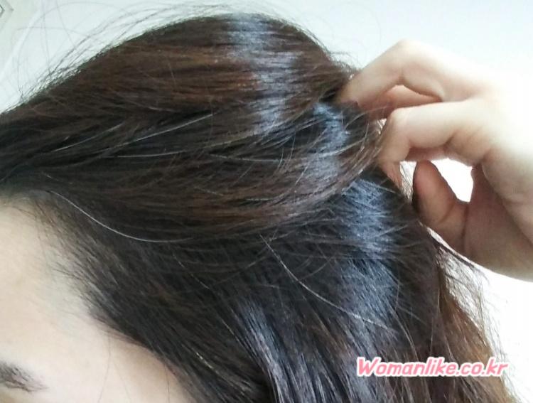 사이오스 염색약 새치염색 셀프염색 (2)